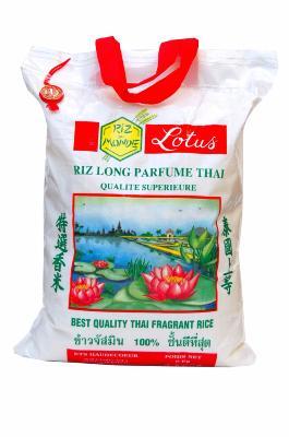 ParfuméOrigine Long ParfuméOrigine Riz Cambodge Long Riz HDW9IE2