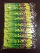 Africube Bouillon naturel 60 sticks (360g)