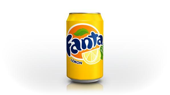 """Résultat de recherche d'images pour """"fanta orange et citron"""""""